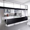Banco bar Sweet&Wine