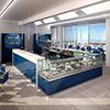 Banco bar #031