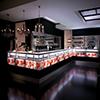 Banco bar Strip