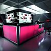 Banco bar modello Zerodieci