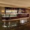 banco bar dionysus