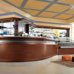 Banco Bar KENT