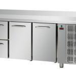 tavoli-refrigerati