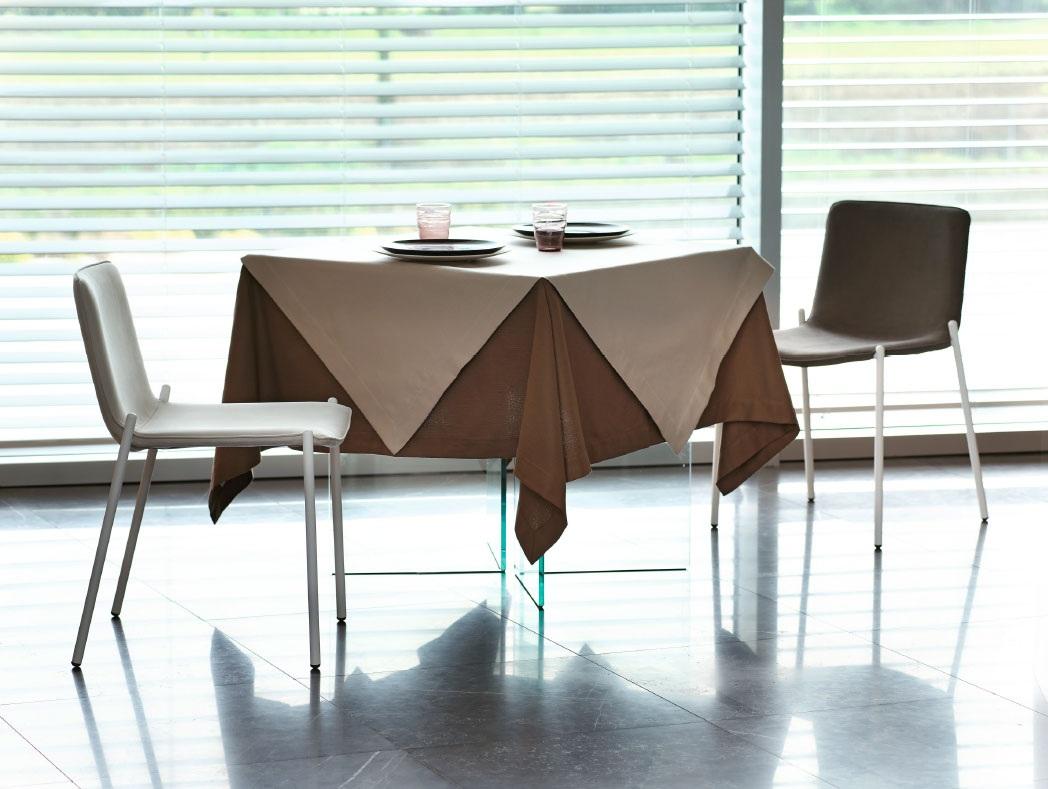 Seduta ristorante modello Trampoliere