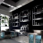 Banco Bar Alukuadro