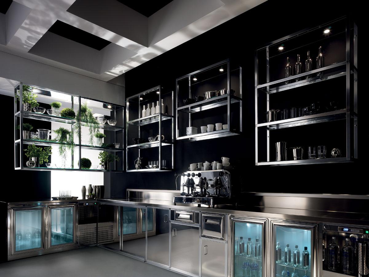 Arredamento Ikea Bar: Forum arredamento help angolo bar.