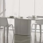 Tavolo ristorante modello Aero