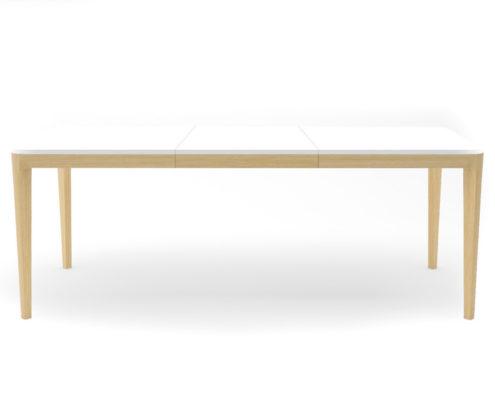 Tavolo modello Porta Venezia