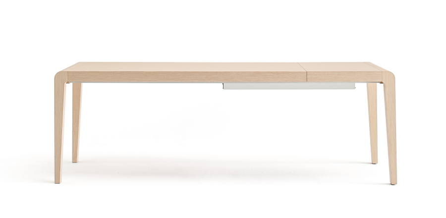 Tavolo risotrante modello Exteso