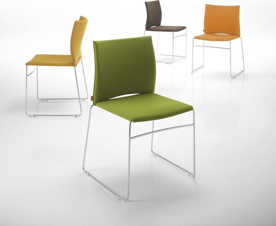 sedia bar web mix di alta progettazione e design degart