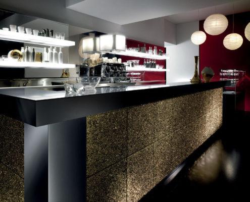 Banco bar Gallery