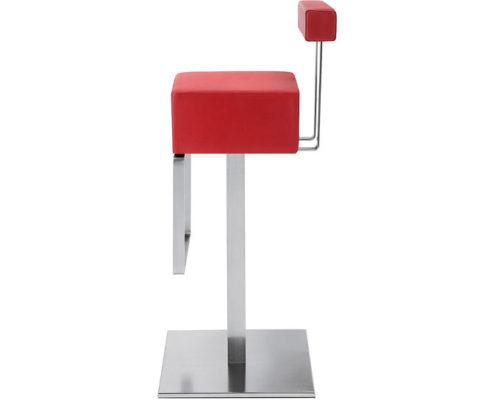 Sgabello bar HX