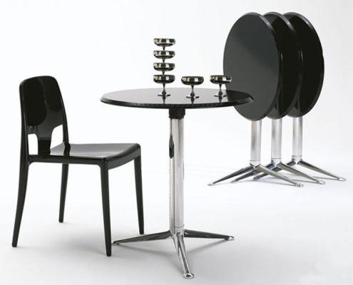 Tavolo bar 3-Pod