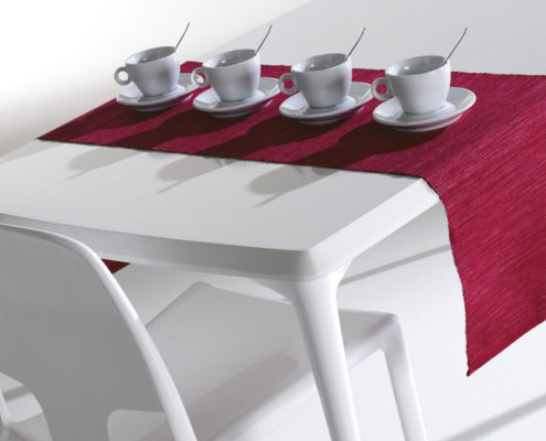 Tavolo ristorante Elephas