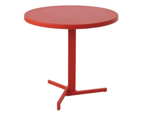 tavolo mia