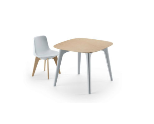 Sedia Planet Chair