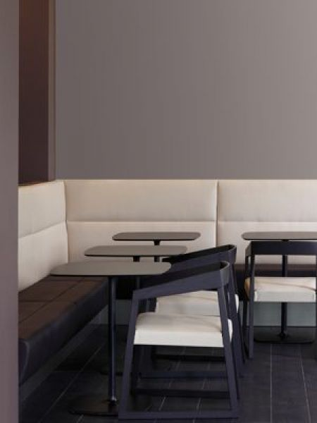 panca modulare modus per un arredo funzionale ed elegante | degart - Panca Per Cucina Usata